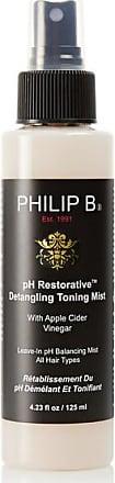 Philip B. Ph Restorative Detangling Toning Mist, 125ml - Colorless