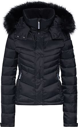 Damen Jacken: 52960 Produkte bis zu −50% | Stylight