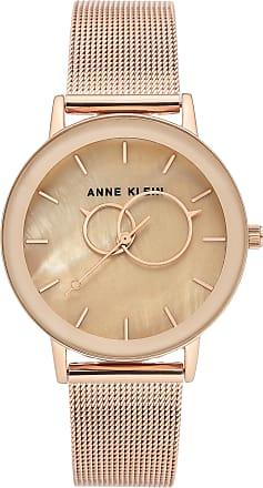 Anne Klein Womens watch Anne Klein AK/3450BHRG