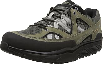 5f94d1fee3e7 Mbt Trainers for Men  Browse 107+ Products