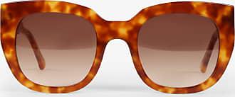 Scalpers Barcelona Sunglasses