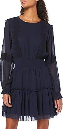 889daf3d5 Vestidos de Pepe Jeans London®: Ahora desde 24,00 €+   Stylight