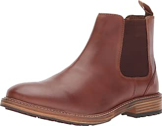 5799fa9ea46 Joules® Chelsea Boots: Must-Haves on Sale at £21.82+ | Stylight