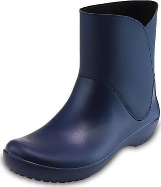 41cb09e08493 Crocs Schuhe für Damen − Sale: bis zu −50% | Stylight