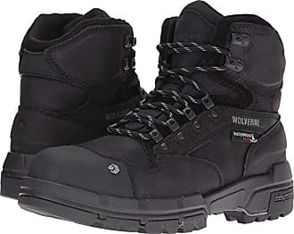 f469cfae7c7 Black Wolverine® Boots: Shop up to −17% | Stylight