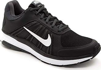 Nike Tênis Nike Dart 12 MSL