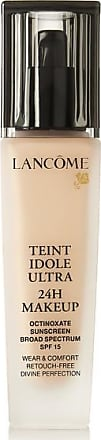 Lancôme Teint Idole Ultra 24h Liquid Foundation - 110 Ivoire C, 30ml - Ivory
