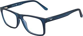 Wee Óculos de Grau Wee W0151