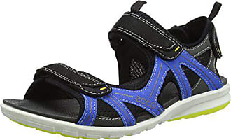 6e8a90f03 Sandalias Trekking de Ecco®  Compra desde 54