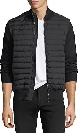 995945ea2 Moncler® Cardigans: Must-Haves on Sale up to −51%   Stylight