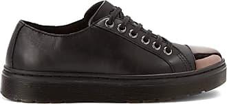 Dr. Martens Dr Martens Alexei Shoes Black 6 UK