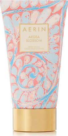 Aerin Body Cream - Aegea Blossom, 150ml - Colorless