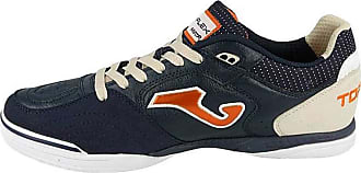 Joma Top Flex 2033 Navy Indoor, Running Shoe Mens