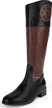 super popular 75e7b 83cc4 Peter Kaiser Boots: 55 Products | Stylight