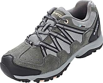 Hi-Tec Rambler Water Proof Womens Hiking Shoes - SS20-6