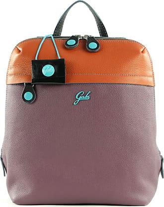 Gabs Gabs Diva Multi Ruga Basic M Black + Tangerine + Plum