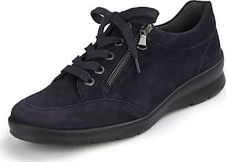 low priced f4adf ebf8f Semler Schuhe: Sale bis zu −29% | Stylight