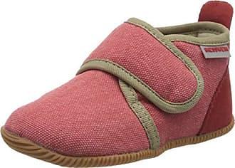 Zapatillas Altas para Ni/ños Giesswein Serfaus-Slim Fit