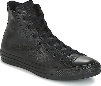 7f7e839e1aa1b Converse® Mode   Achetez maintenant jusqu  à −50%