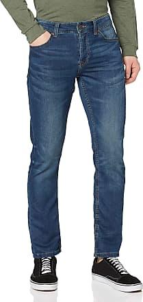 Only & Sons Mens Onsloom Jog Pk 8472 Noos Slim Jeans, Blue Denim, W29/L32 (Size: 29)