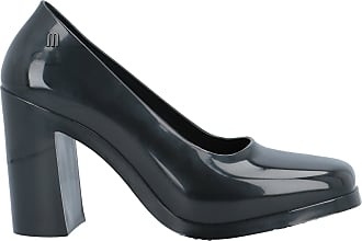 wholesale dealer f3b1f 80d38 Scarpe Melissa®: Acquista fino a −32%   Stylight
