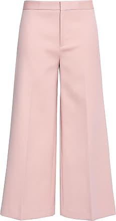Filippa K PANTALONI - Pantaloni su YOOX.COM