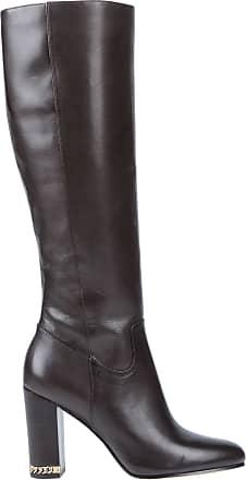 Stiefel von Michael Kors: Jetzt bis zu −44%   Stylight