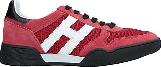 Scarpe Hogan in Rosso: Acquista fino a fino al −70% | Stylight