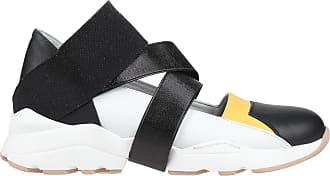 Ixos SCHUHE - Low Sneakers & Tennisschuhe auf YOOX.COM