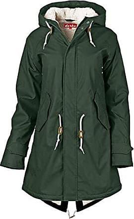 a29ed818744618 Regenmäntel von 293 Marken online kaufen | Stylight
