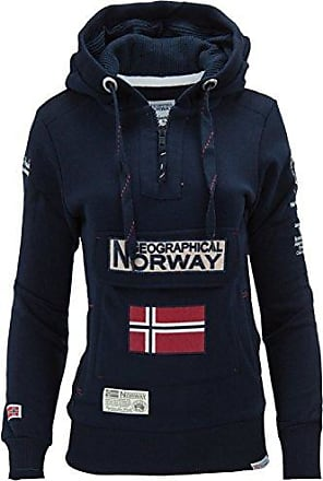 c59a3d6ed5a7 Geographical Norway Bekleidung für Damen − Sale: ab 14,63 € | Stylight