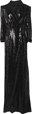 Clips KLEIDER - Lange Kleider auf YOOX.COM