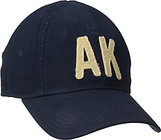 0c6093ab6ad Dark Blue Baseball Caps  76 Products   at USD  4.61+