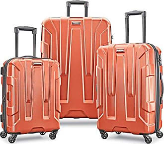 9de058dff Samsonite® Hard Shell Suitcases − Sale: at USD $79.99+ | Stylight