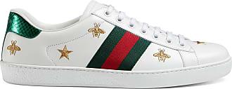Zapatillas Gucci para Hombre  88 Productos  ba9c4b88968