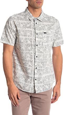 Rvca® Shirts − Sale: up to −55% | Stylight