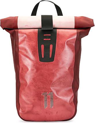 Herren Rucksäcke in Rot von 10 Marken | Stylight
