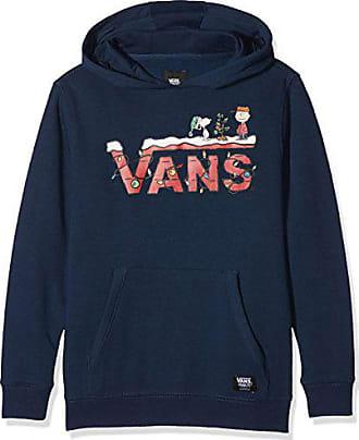 Genieße den reduzierten Preis Super Rabatt einzigartiger Stil Pullover von Vans®: Jetzt bis zu −37% | Stylight