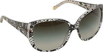b49978a1ad Lunettes De Soleil Dolce & Gabbana pour Femmes - Soldes : jusqu''à ...