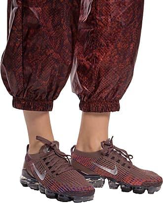 von Nike®Stylight Rot Damen Schuhe in CrthQdxs