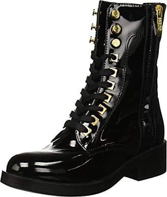 5972bef530e Zapatos de Guess®  Ahora hasta −58%