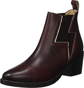 f298f9fa822 Botas Cowboy para Mujer  Compra hasta −62%
