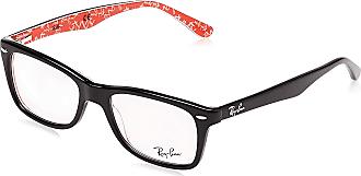 Ray-Ban 5228 2479 50 - Óculos de grau