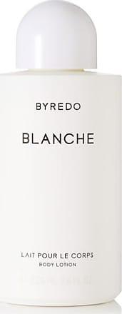 BYREDO Blanche Body Lotion, 225ml - Colorless