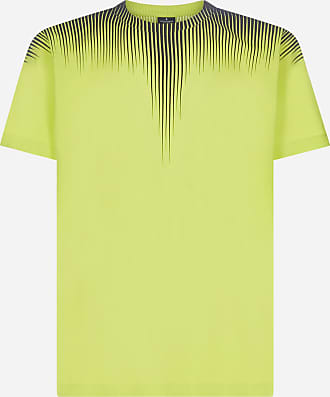Marcelo Burlon T-shirt Falls Wings in cotone - MARCELO BURLON - uomo