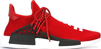 adidas PW Human Race NMD sneakers - Red