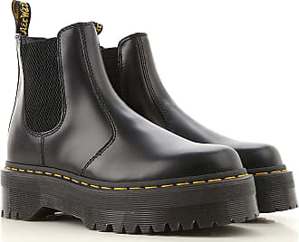 reputable site e5b4e eab5e Dr. Martens® Chelsea Boots − Sale: up to −33% | Stylight