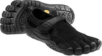 Vibram Fivefingers FiveFingers KSO Trek Schuhe Damen schwarz 36