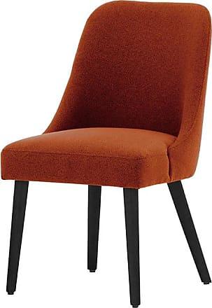 SLF24 Albion Dining Chair-Metro 55-black