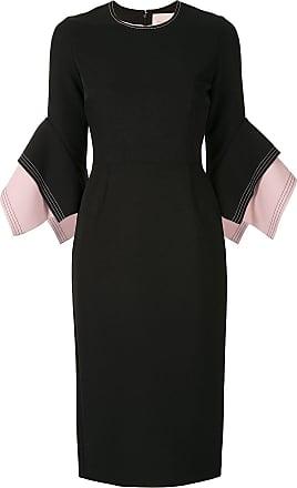 2a5aa45ede85 Roksanda Ilincic® Short Dresses  Must-Haves on Sale up to −70 ...